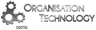 Organisation Technology